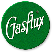 The Gasflux® Company
